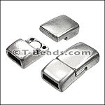 rectangle magnetic clasp
