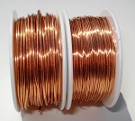 Natural Copper Parawire