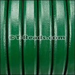 Regaliz™ Leather - Dark Green