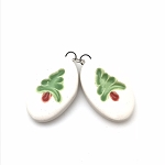 Firefly Design Studios Earring Pair
