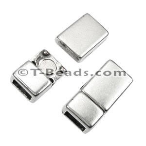 Small Magnetic Clasp
