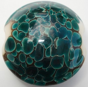 Another World Glass Lampwork Beads