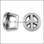 Regaliz™ Peace Spacer