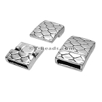 10mm flat SCALES magnetic clasp