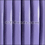 Regaliz™ Leather - Lilac