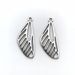 Wing Charm- Pk of 2