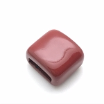 Clay River - 10mm - Red