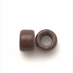 Clay River - 5mm - Brown