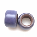 Clay River - 5mm - Purple