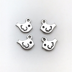 Chick Charm -  Pk of 4